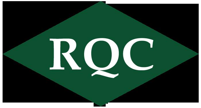 RQ Construction, LLC