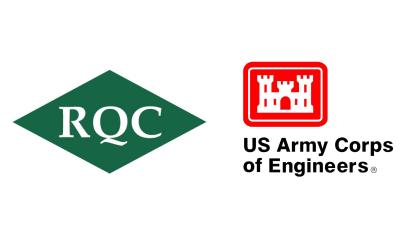 RQ Awarded SOF Special Tactics Facility