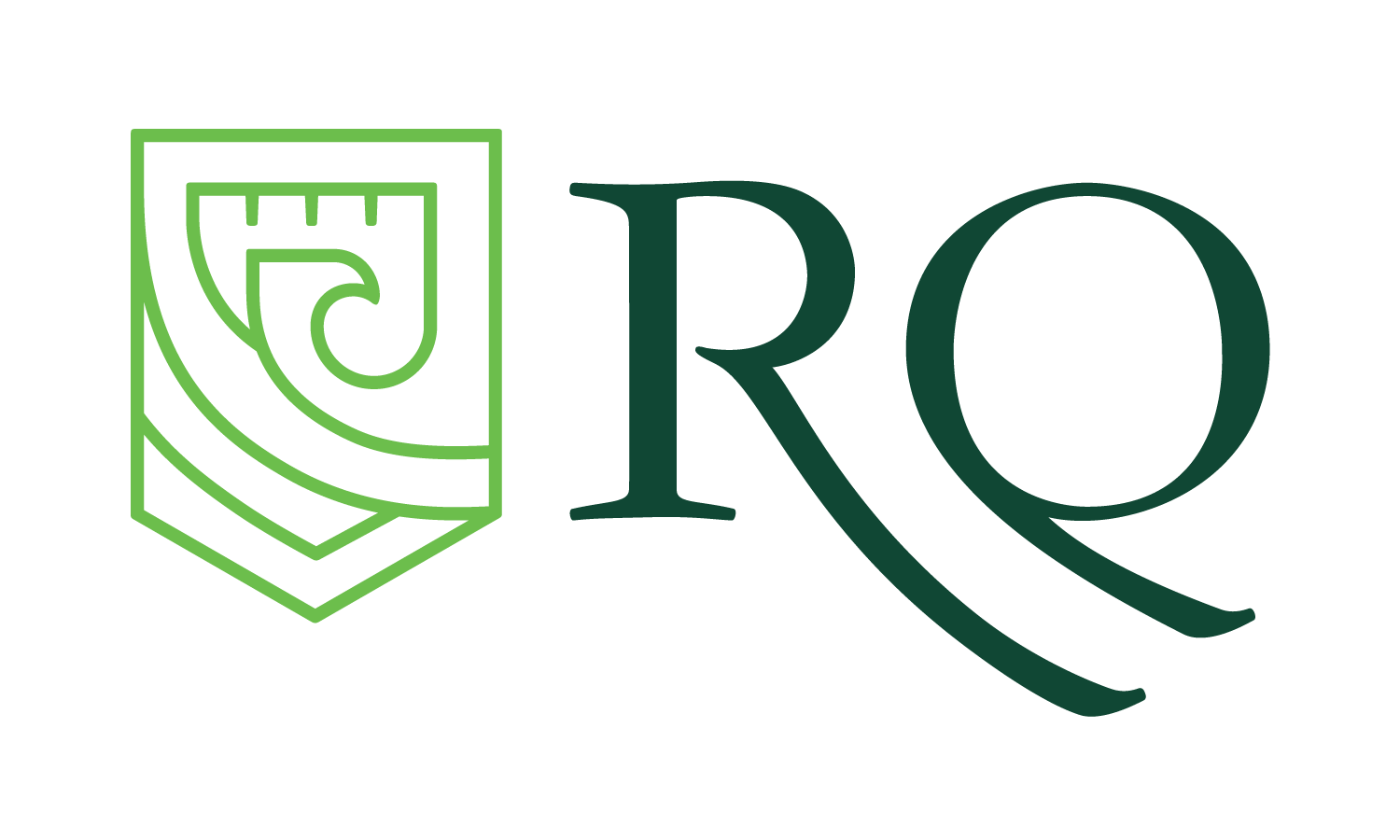 RQ Construction, LLC